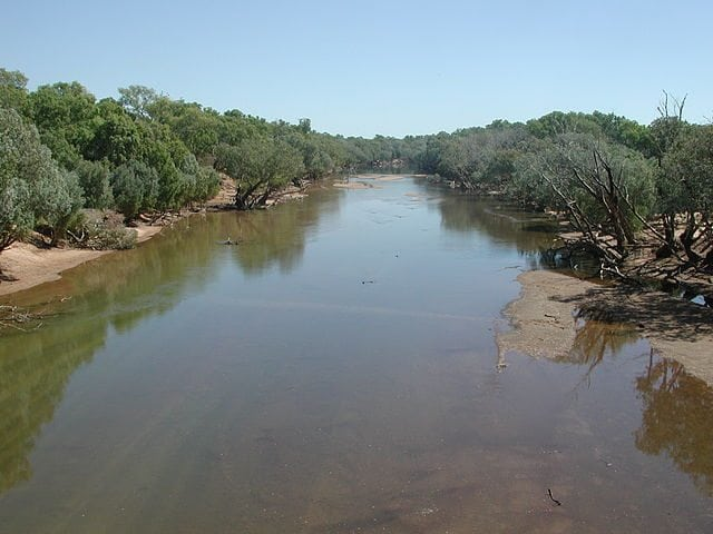 Problem campers force restrictions on Kimberley campsites