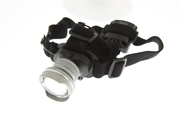 Product Spotlight: ARB Headtorch