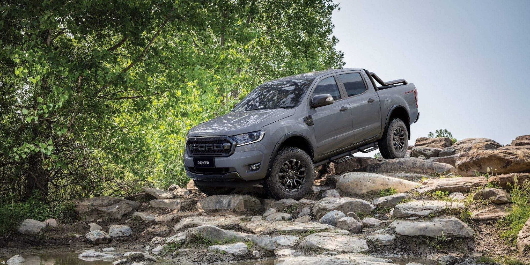 Ford Ranger Fx4 Max Rocks Scaled E1600397292255