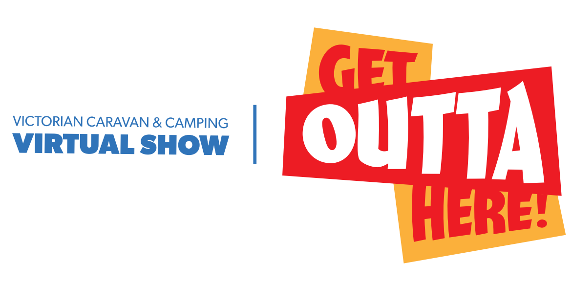 The 2020 Victorian Virtual Caravan & Camping Show will go on