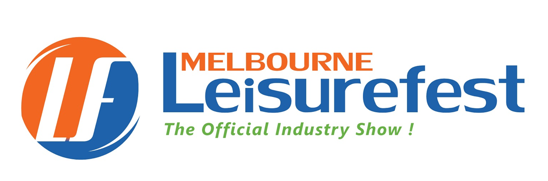 Leisurefest cancelled for 2020 in Melbourne