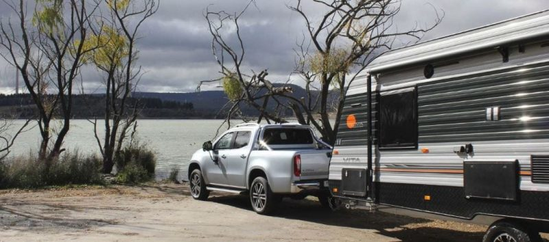 Are Queensland towing laws changing?