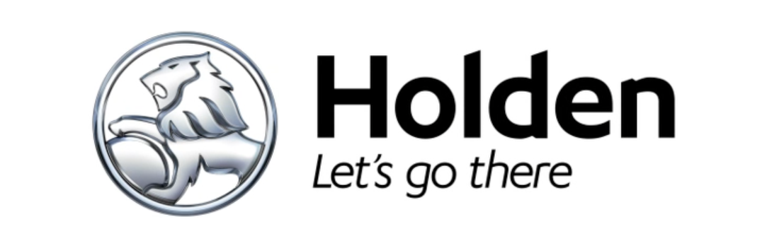 Holden re-launches with new brand and campaign, in a bid to re-think connection with Australia