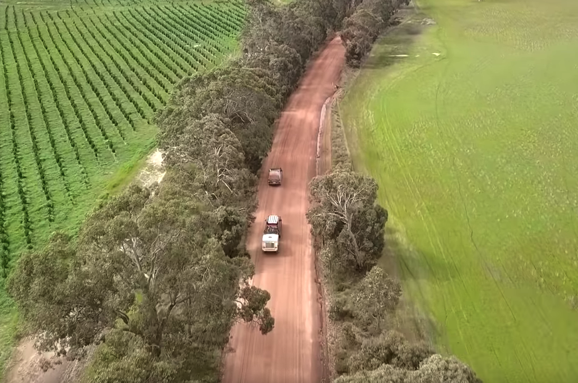 WA 4WD to unveil 4200km Mundaring loop at the Perth 4×4 Show