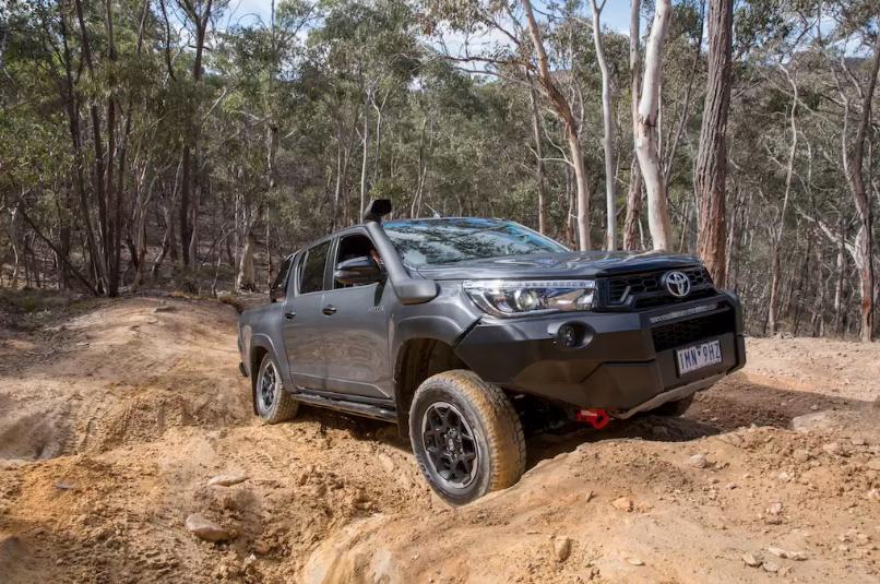 Australian new car sales drop again in October