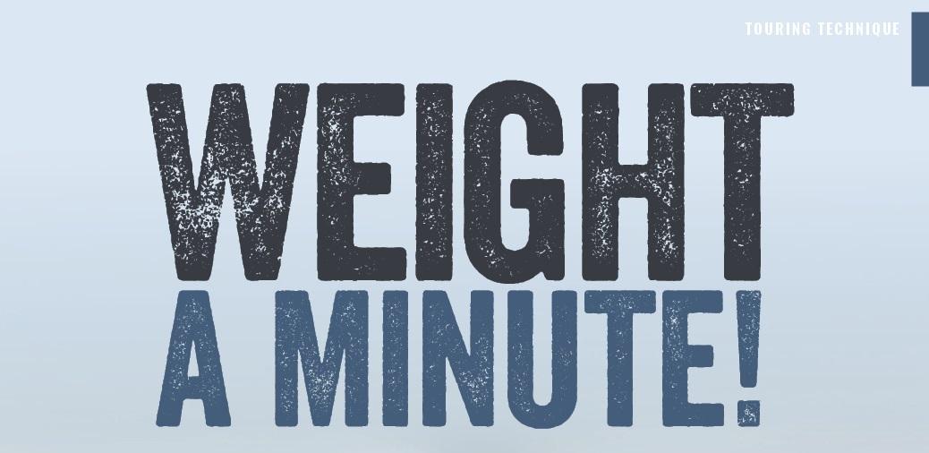 Van Weight Calculator – download here