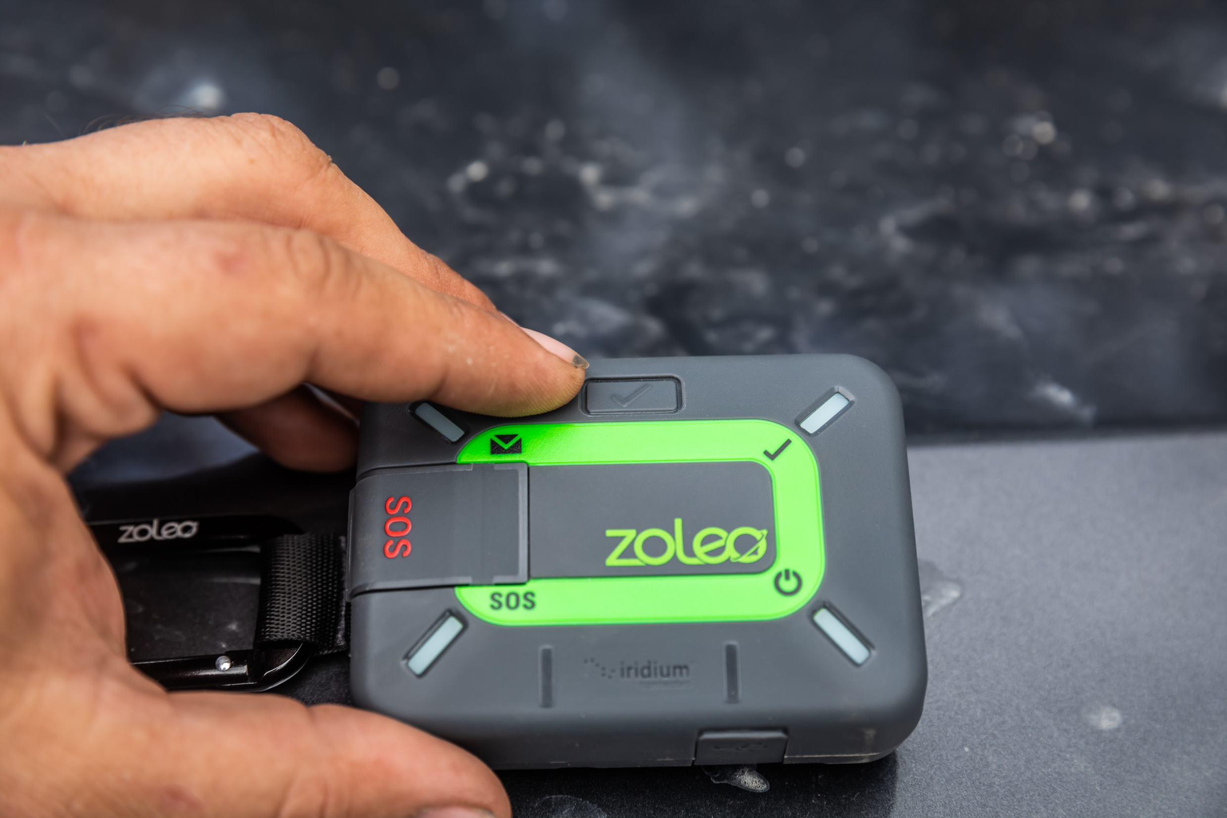 Zoleo 1