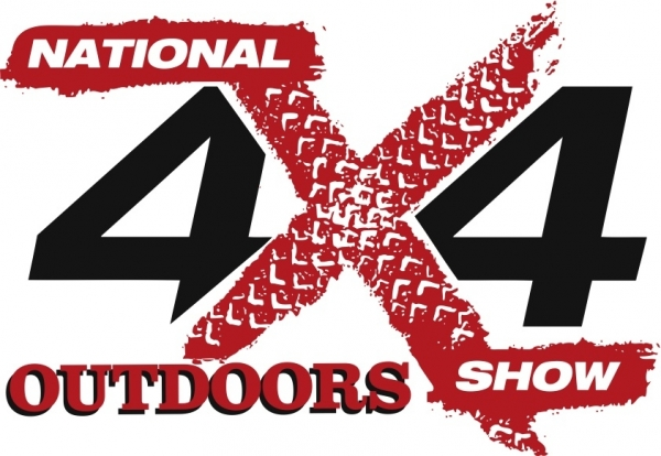 2018 Brisbane 4X4 Outdoors show and Fishing & Boating Expo!