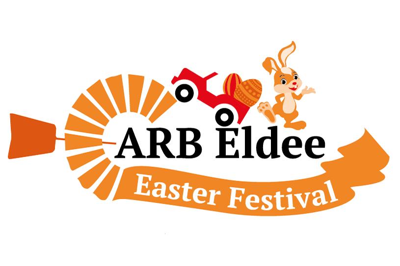 2019 ARB Eldee Family Easter Event