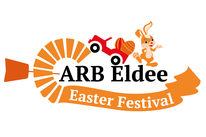 Eldee Station's 2018 ARB Easter Festival