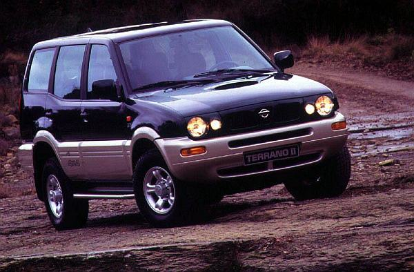 5 of Australia most underrated 4X4s