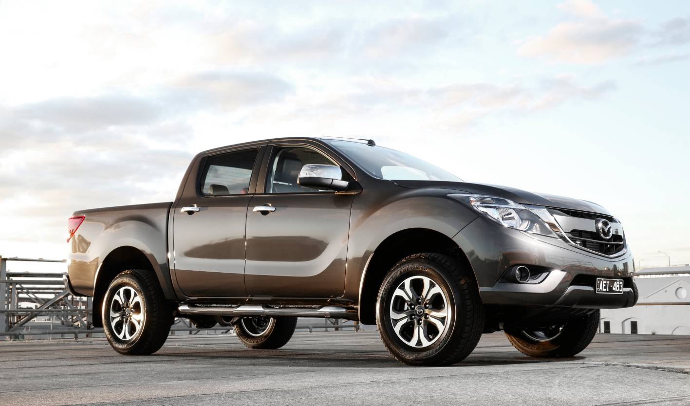 2019 Mazda Bt 50 Usa Release Price Specs And Changes >> Pat Callinan S 4x4 Adventures The Essence Of 4x4 Adventure